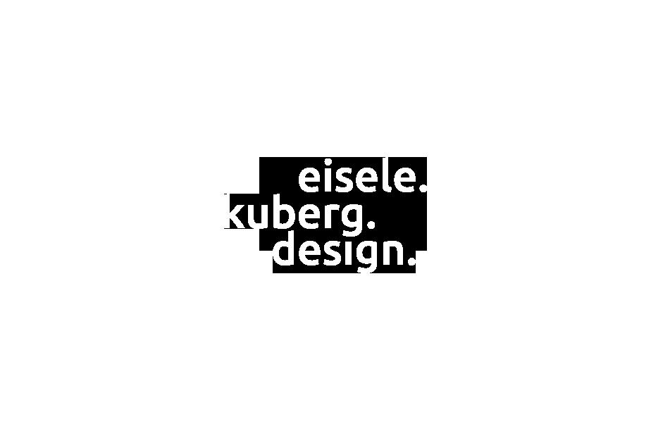 eisele kuberg design